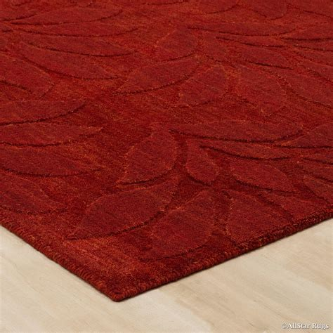 red accent rug red accent rug allstar rugs hand woven red area rug wayfair