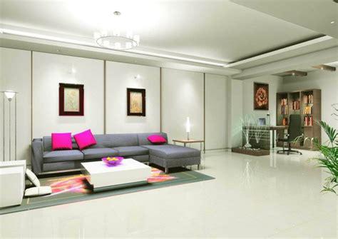 Wallpaper For Living Room Pune Zimmerdecken Die Beste Unter Den Mehreren L 246 Sungen W 228 Hlen