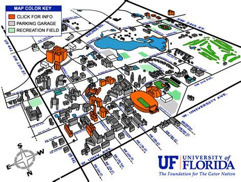 edmodo aisd university of florida map thinglink