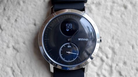best rate monitor best rate monitors and hrm watches
