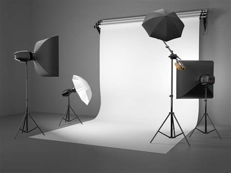 Photography Lights by How To Use Lighting To Create Stunning Product Photography Ecommerce