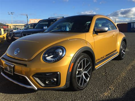 top 325 reviews and complaints about volkswagen beetle