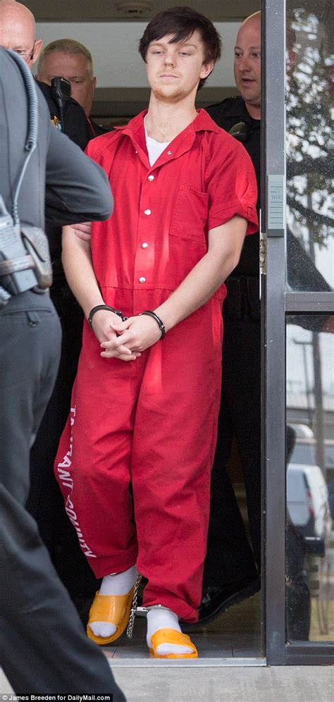 couch probation texas judge who sentenced affluenza teen ethan couch