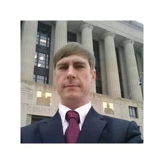 Divorce Records Davidson County Tn Attorney Michael Kerr Walker Lii Attorney Directory