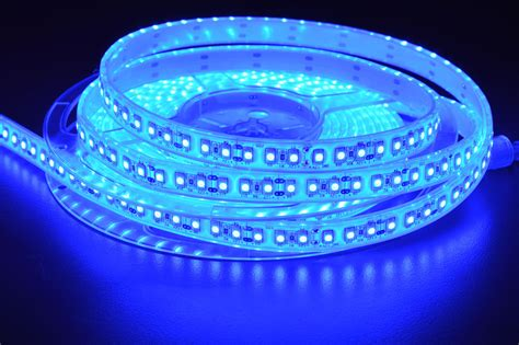 waterproof led lights specialized lighting concepts