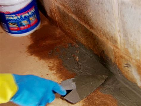 waterproofing a basement floor waterproofing basements diy basement ideas remodeling