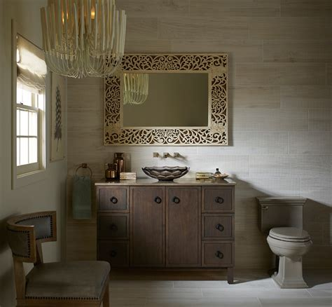 victorian style mirrors for bathrooms victorian style bathroom