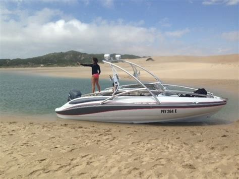 yamaha boat motor prices south africa indigo 650sl outboard yamaha boats for sale south africa