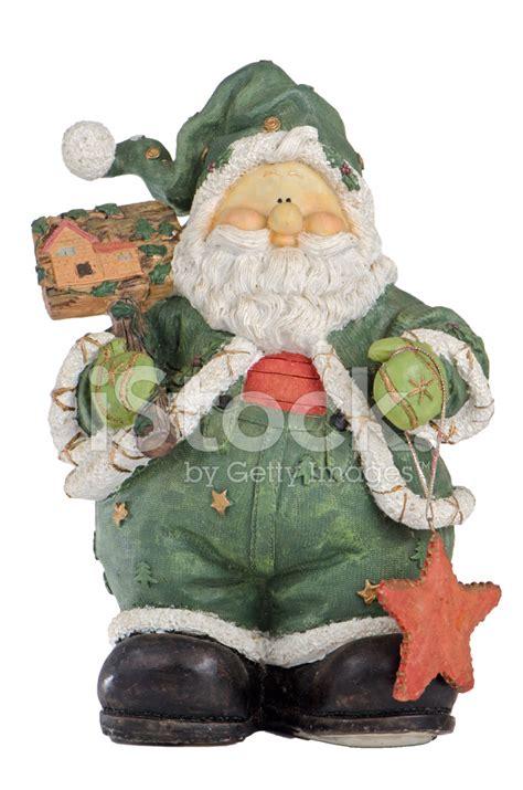 ceramic santa claus ceramic santa claus stock photos freeimages
