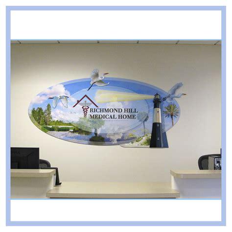 ldb design richmond hill richmond hill medical home d 228 nay design