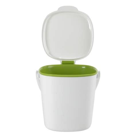 Kitchen Waste Compost Bin by Kitchen Compost Containers Review Infobarrel