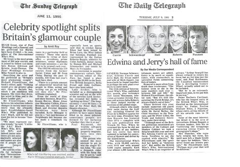 Daily Telegraph Articles Kehagias sunday telegrpah and daily telegraph richard fitzwilliams