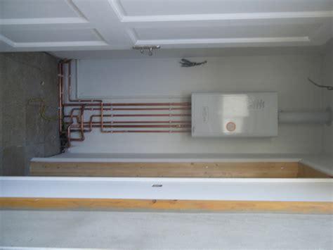 Yarmouth Plumbing - wjp approved plumbing heating 100 feedback gas