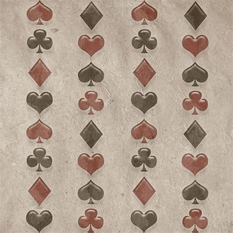 pink patterned floor tiles free images petal floor heart pattern red brown