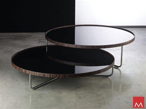 Modloft Adelphi Coffee Table Modloft Coffee Table