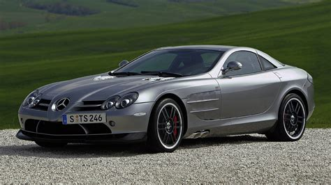 mercedes mclaren mercedes slr mclaren wallpapers images photos
