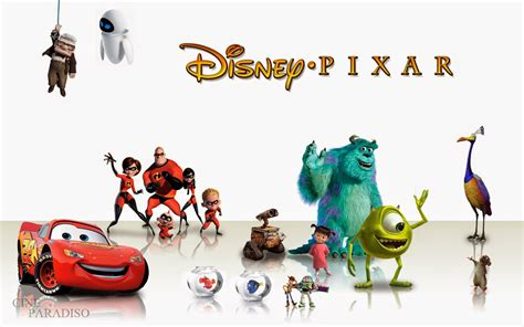 pixar animation walt disney wallpapers all hd wallpapers disney and pixar s hidden secret in their films oddity
