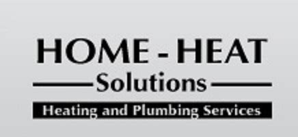 Plumbing Courses Hshire by Economical Domestic Plumbing Services In Cheshire Uk