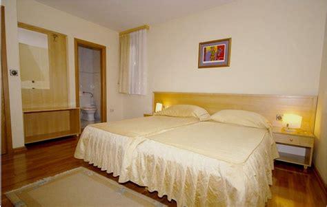 chambre split h 244 tel split villa 3 maison typique du vieux split