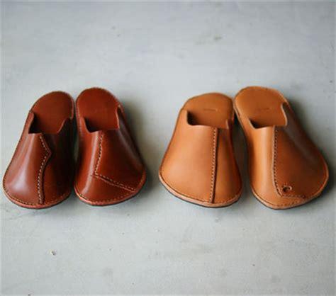 futonbett 100x200 bedroom slippers canada bedroom slippers canada 28