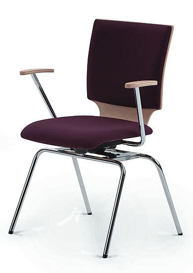 moizi stuhl stuhl moizi 29 mit verchromtem gestell bildseite