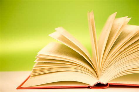 imagenes de artes literarias anuncian premios bellas artes de literatura peri 243 dico nmx