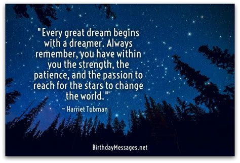 Cool Quotes For Birthday Cool Birthday Quotes Page 3