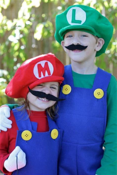 top  halloween costumes  kids