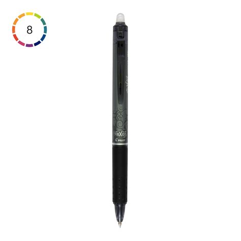 Marker Pen 0 5 Mm pilot frixion clicker rollerball pen 0 5 mm markers n pens
