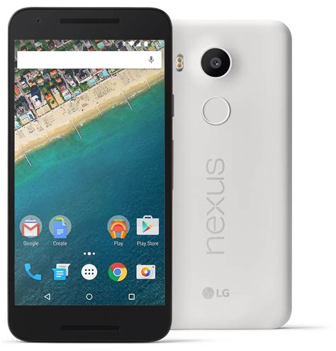 Android P Nexus 6p by Android Developers Android 6 0 Marshmallow Coming To
