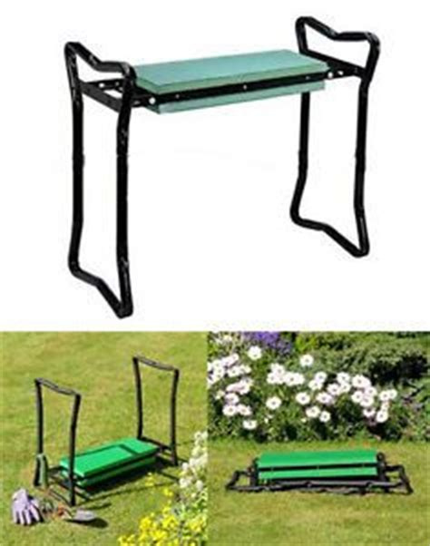 Rolling Greens Garden Stool by 17 Best Images About Stools On Gardens One