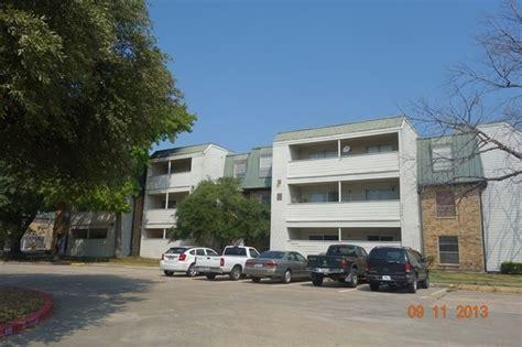 Apartments Dallas Rd Apartments Dallas Rd 28 Images Seaport Apartments 200