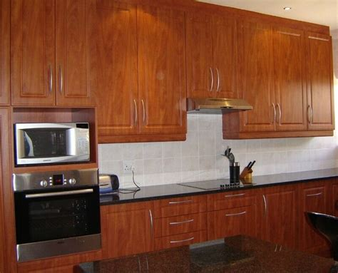 affordable kitchen  bedroom cupboards durban area