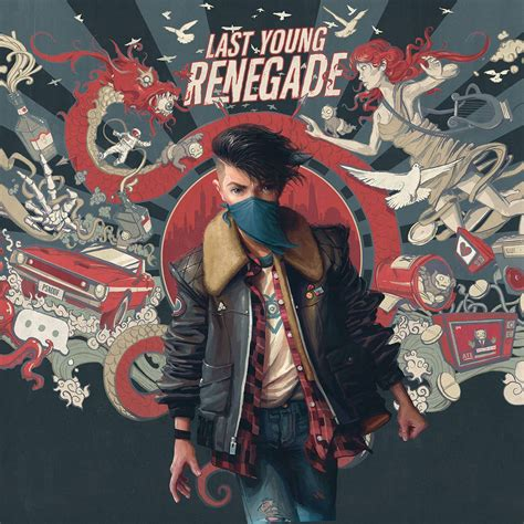 Cd Lacrimas Profundere Songs For The Last View Cddvd all time low just announced their new album last renegade news rock sound magazine
