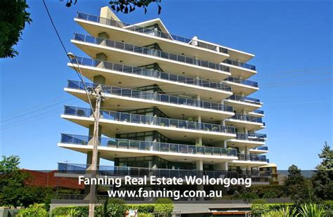 buy house wollongong all residential real estate formerly fannings in wollongong nsw real estate
