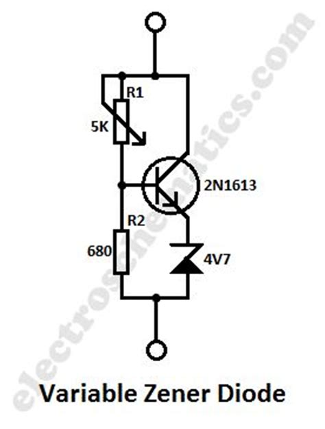 membaca transistor 2n3055 zener diode diagram 28 images schematic symbol voltage dc power source get free image about