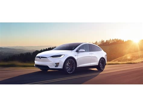 2019 Tesla Model U by 2019 Tesla Model X Prices Reviews And Pictures U S