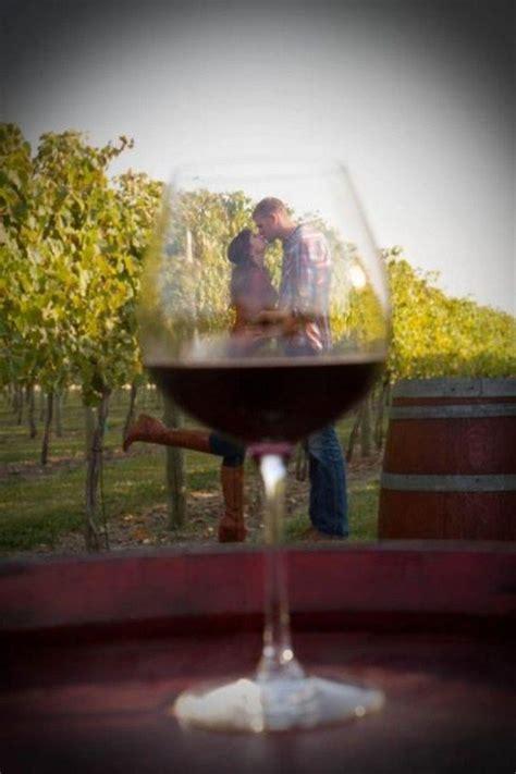 chic vineyard themed wedding ideas   page