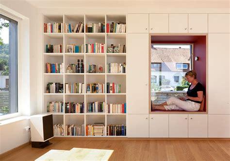 librerie poco profonde daldisegnoaldesign nicchie e piccoli volumi da riscoprire
