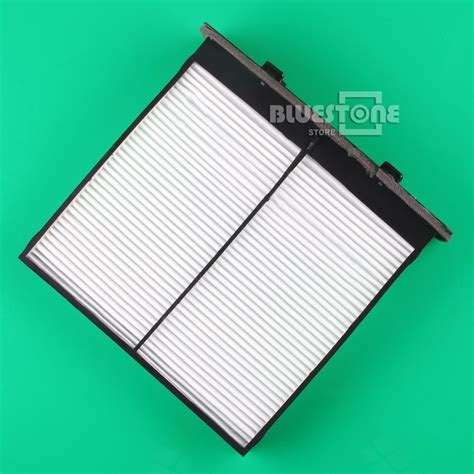 Subaru Forester Cabin Air Filter by Cabin Filter Air Condition For Subaru Forester Impreza