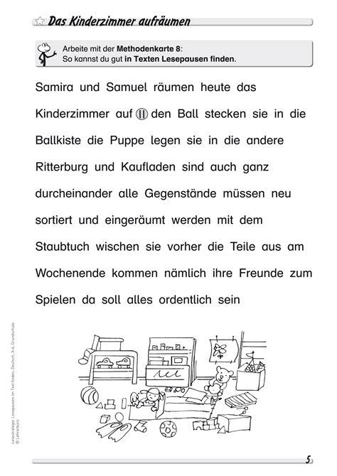 Bewerbung Formulierung Umzugsbereitschaft Kennenlernen Deutsche Rechtschreibung
