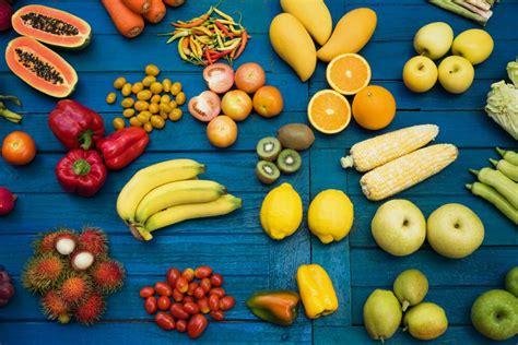 elenco alimenti vegani frutta con pochi carboidrati elenco e caratteristiche