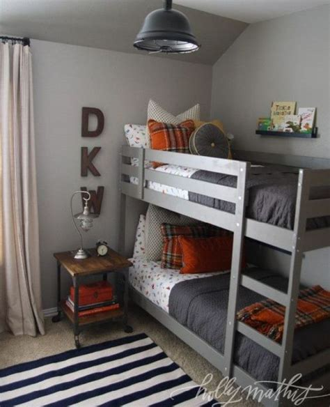 3 gray paint colour palettes boys bedroom benjamin and sherwin colors industrial and