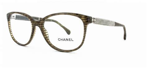chanel 3267 eyeglasses