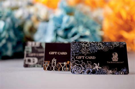 Carlton Cards Gifts - ritz carlton gift card skimbaco lifestyle online magazine