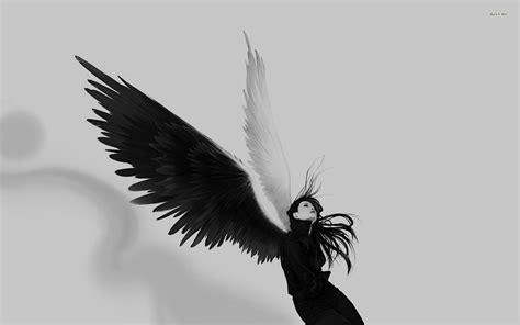 Paper Bird Sculpture black angel free download clip art free clip art on