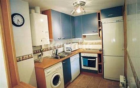 apartamentos panticosa alquiler apartamento alquiler formigal panticosa escarrilla