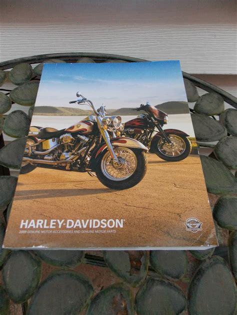 Harley Davidson Parts Catalog by 1000 Ideas About Harley Davidson Parts Catalog On
