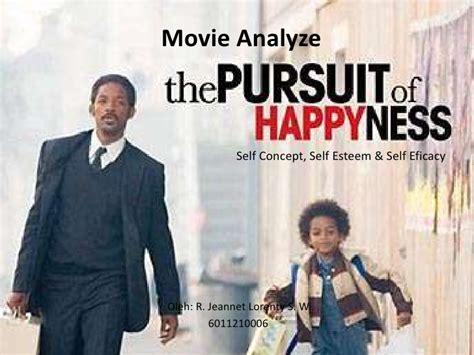 film motivasi untuk pengusaha 10 film motivasi tentang pengusaha sukses the large