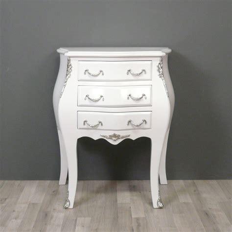 kommode barock weiß barock kommoden weis das beste aus wohndesign und m 246 bel